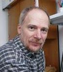 dr. Szép Tibor